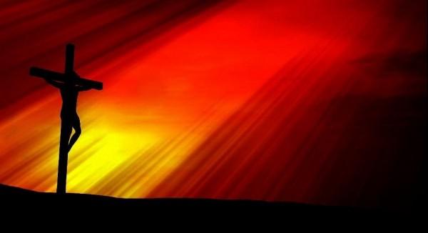 Rastignit Sursa: georgeatanasiu.blogspot.com