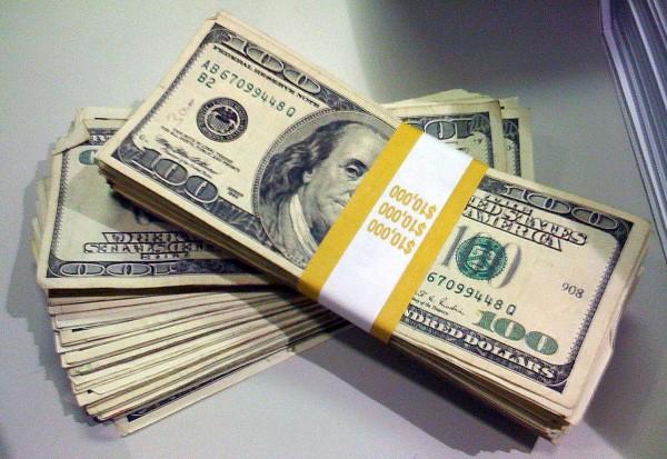 Un salariu Sursa: sutedeidei.blogspot.com