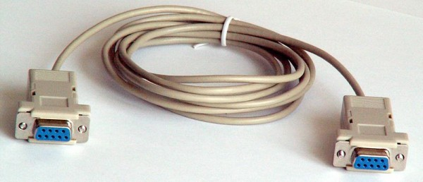 Un cablu Sursa: hdsatelit.blogspot.com
