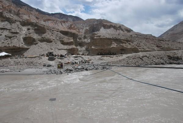 Un labirint Sursa: elenapopa1900.blogspot.com
