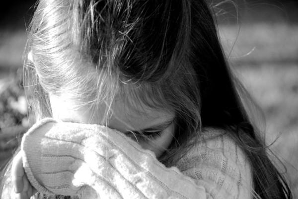 Un necaz Sursa: intrebarileinimii.blogspot.com