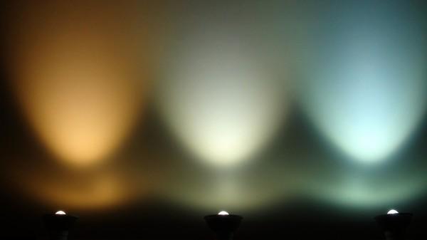 Un reflector Sursa: istvanbertalan.blogspot.com