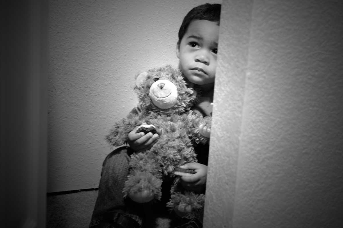 abuz impotriva copiilor