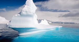 Antarctica, Foto: biomagazine.gr