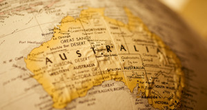 Australia, Foto: metropole.com.au