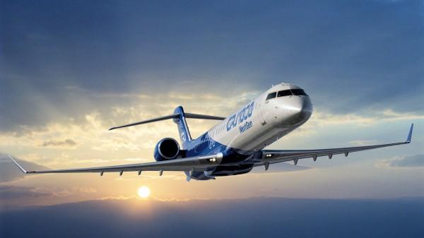 Avion, Foto: blogabcmicrocamp.com.br
