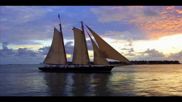 Barca cu panze, Foto: tagtele.com
