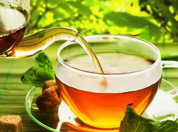 Ceai, Foto: kinkycurlycoilyme.com