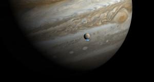 Planetele Sursa: planetaryweather.blogspot.com