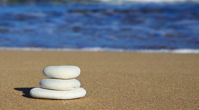 Interpretare vis in care apare o piatra