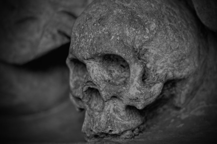 Interpretare vis in care apare un om mort