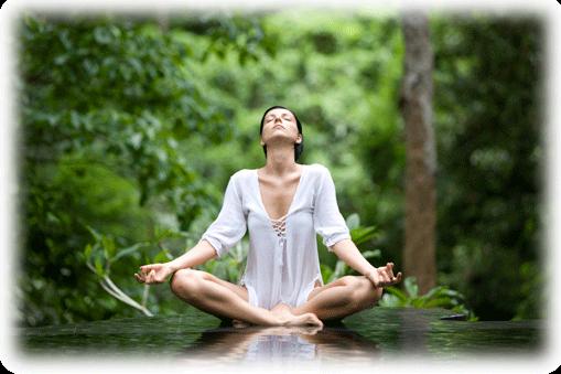 O purificare Sursa: vegan-moldova.blogspot.com
