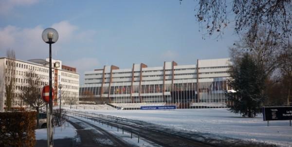 Parlamentul Sursa: gabri999.blogspot.com