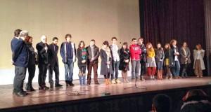 Premiera Sursa: petrunegura.blogspot.com