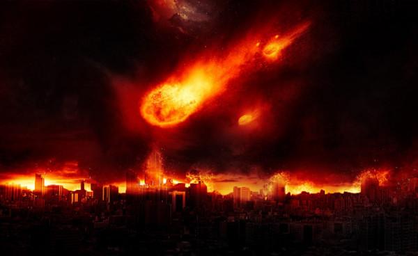 Oras ce arde, Foto: mameara.com