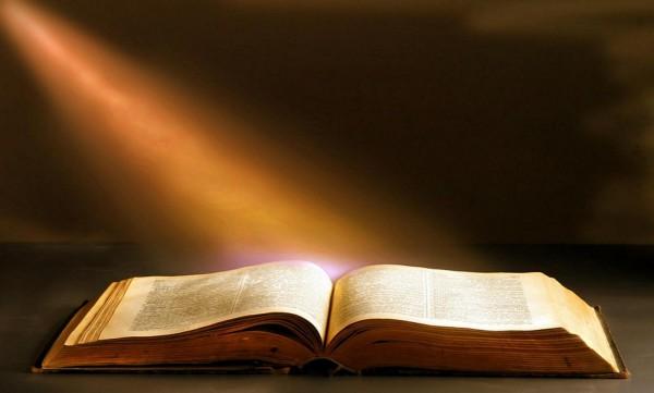 Sfanta biblie, Foto: ministerioclamoradios.org