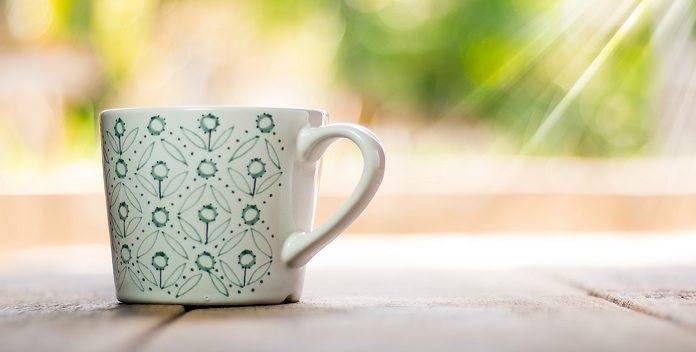 Ghicitul in cafea (5)