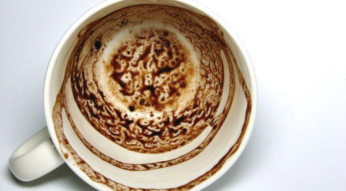 Ghicitul in cafea (9)
