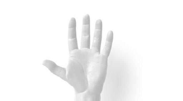 Ghicitul in palma (5)