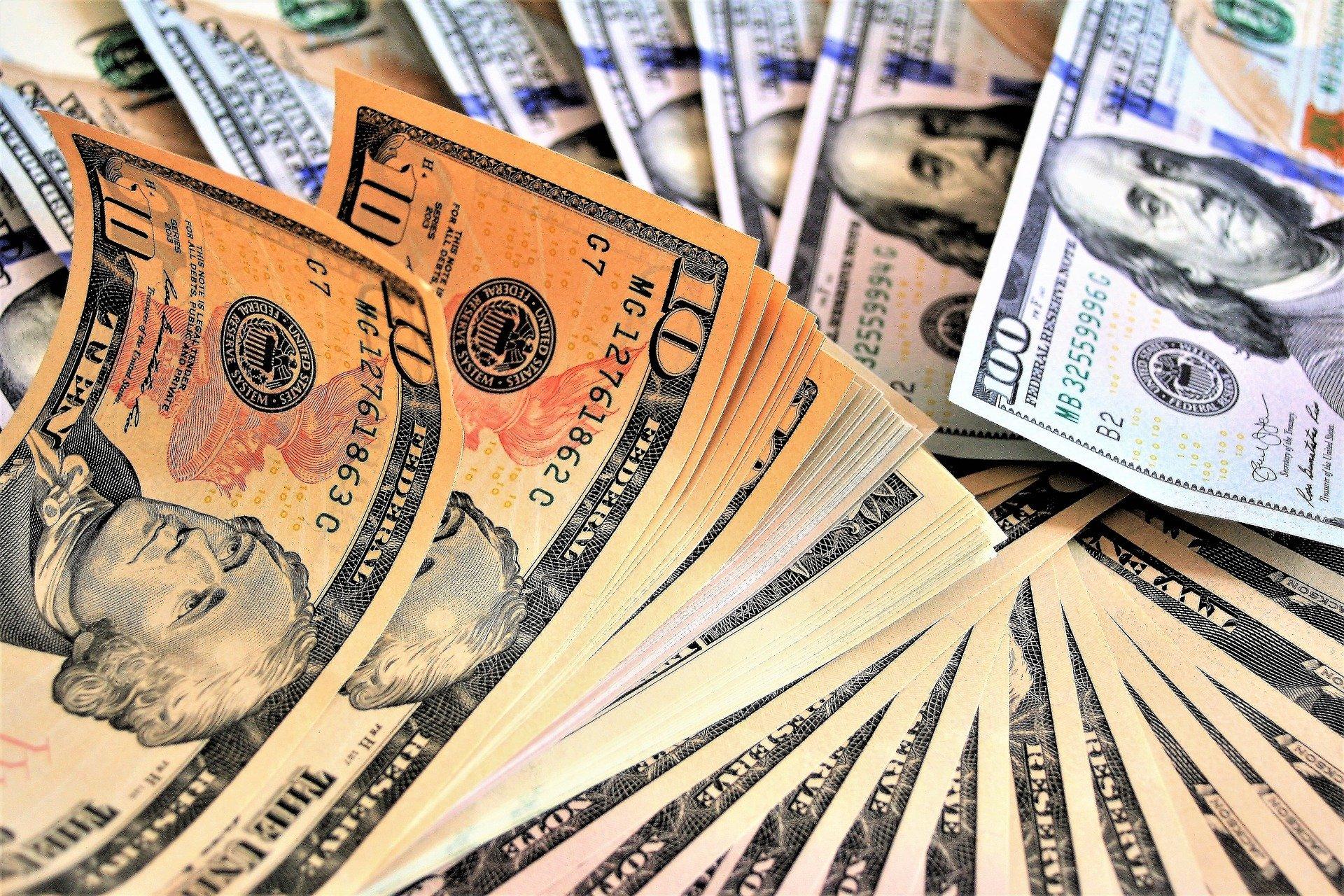 cum să câștigi foarte mulți bani