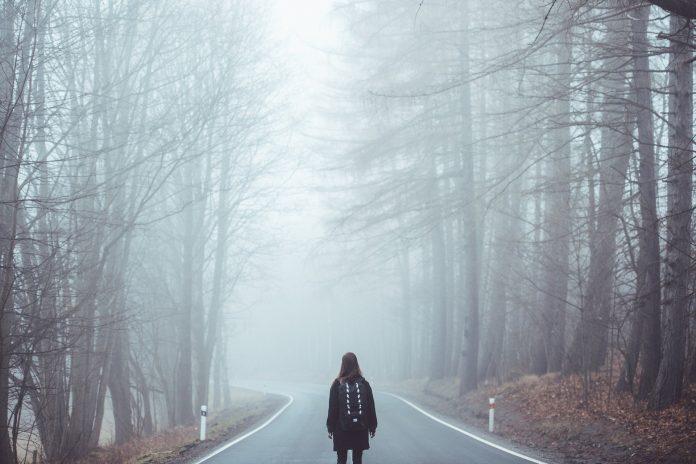 Interpretare vis in care te-ai pierdut si nu mai poti sa ajungi acasa