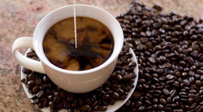 Interpretare semne de pesti si pescuit ce apar la ghicitul in cafea
