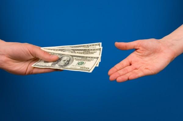 Imprumuti bani, Foto: blog.conqueryourdebt.org