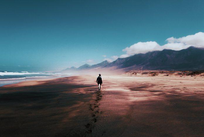 Interpretare vis in care esti intr-un loc pustiu si nu mai este nici o persoana