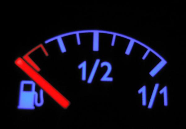 Fara benzina, Foto: imasocialentrepreneur.com