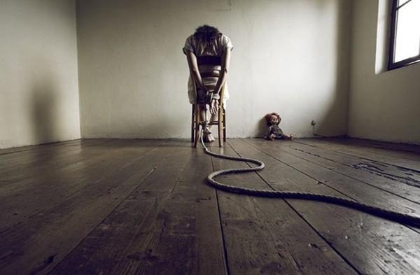 Legat de scaun, Foto: unlockiphone22.com