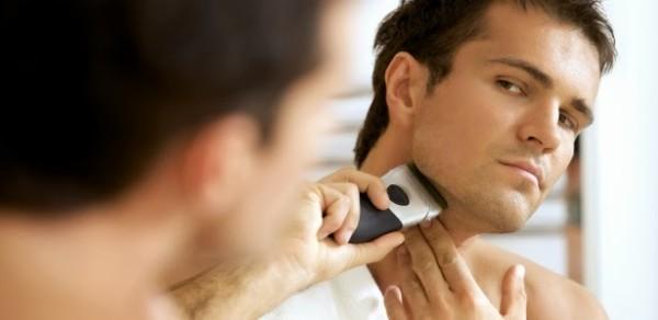 Barberire, Foto: giro15.com.br