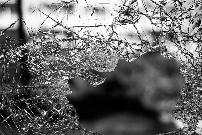 Interpretare vis in care spargi o vitrina sau un geam