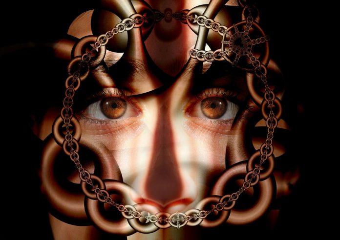 Interpretare vis in care ai halucinatii si nu iti poti da seama ce este real
