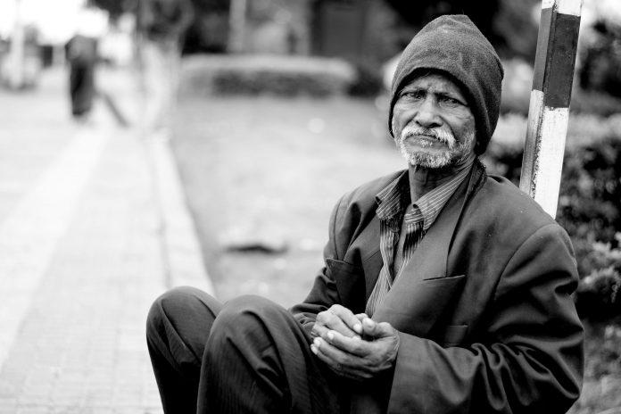 Interpretare vis in care ajuti un cersetor sa se realizeze in viata