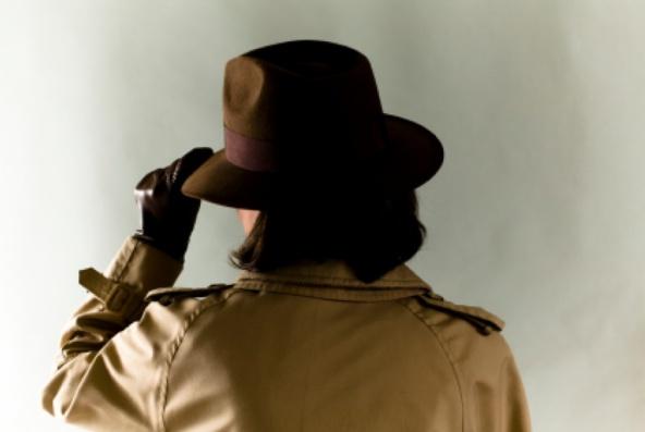 Detectiv particular, Foto: kajsalisasblogg.wordpress.com