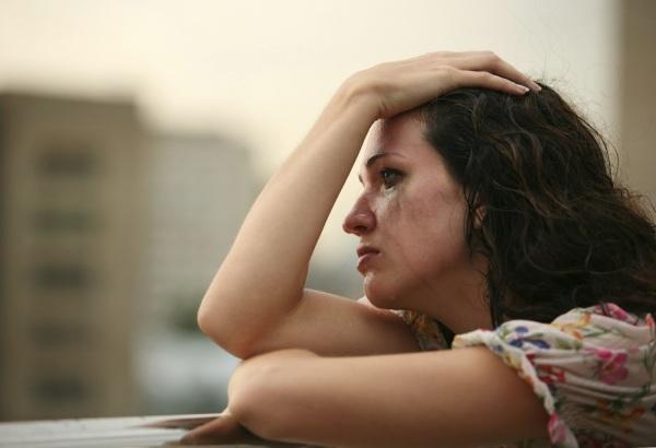 Mama plangand, Foto: themixuab.blogspot.ro
