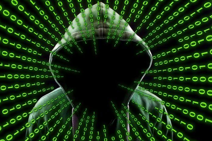 Interpretare vis in care esti un hacker care poate sparge orice server