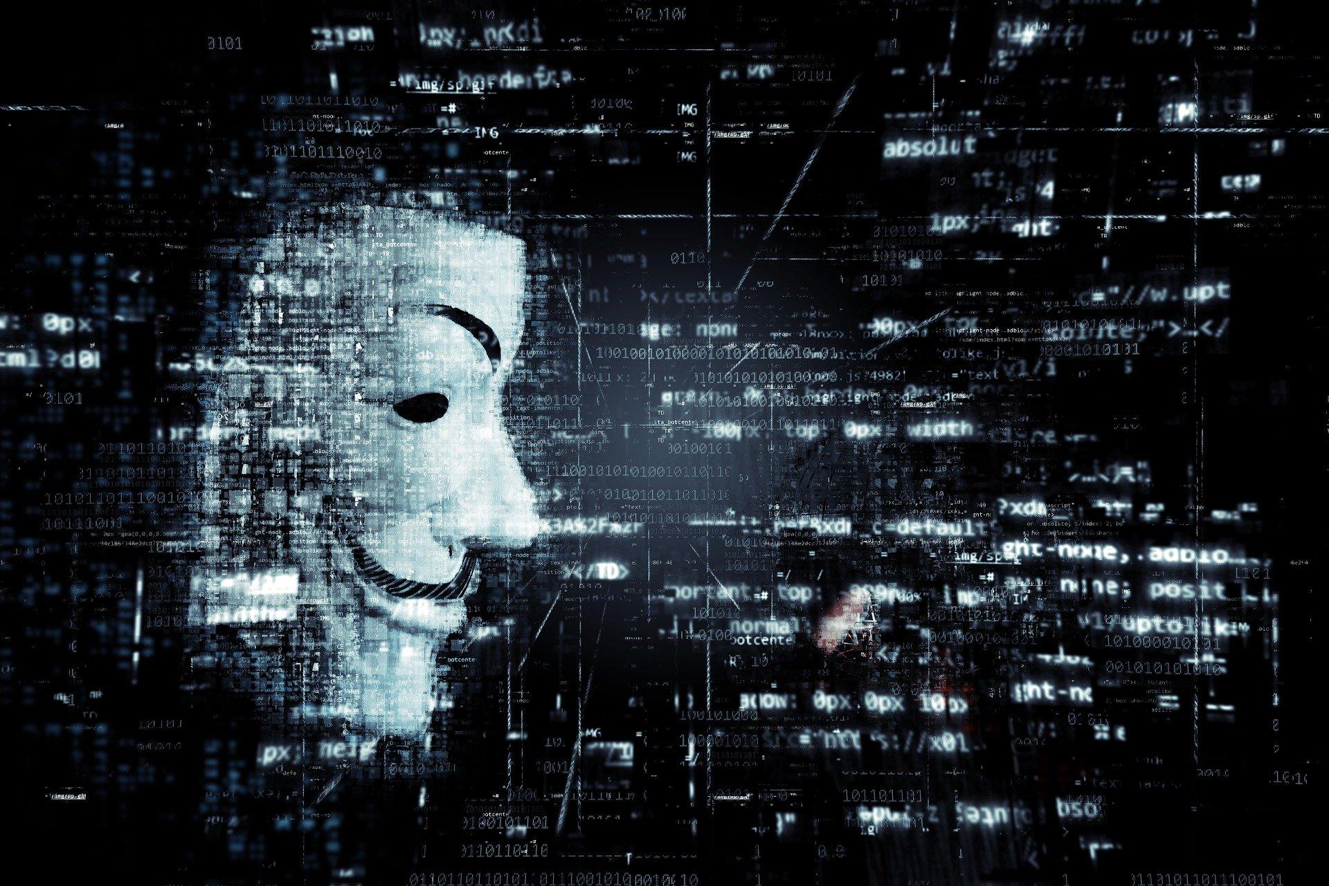hacker spargi servere