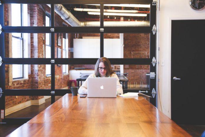 Interpretare vis in care iti dai demisia si iti gasesti un loc de munca mai bun
