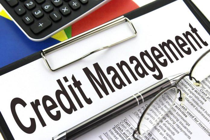Interpretare vis in care scoti un credit si nu il mai poti plati si pierzi totul