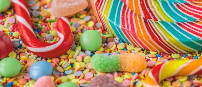 Interpretare vis in care apar multe dulciuri sau prajituri