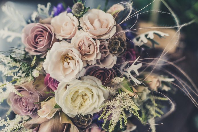 Interpretare vis in care daruiesti un buchet de flori sau primesti unul