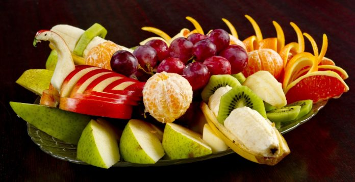 Interpretare vis in care cureti fructe sau legume