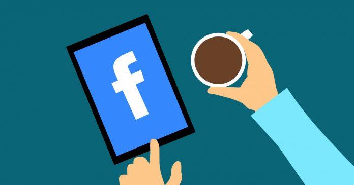 Interpretare vis in care nu mai acces la facebook