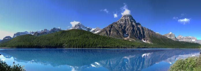 Interpretare vis in care vezi munti impaduriti