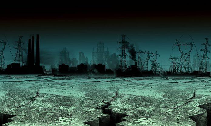 Interpretare vis in care a venit apocalipsa