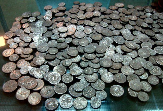 cum să faci bani pe bijuterii)