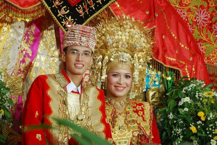 Interpretare vis in care te casatoresti cu o chinezoaica sau cu un chinez