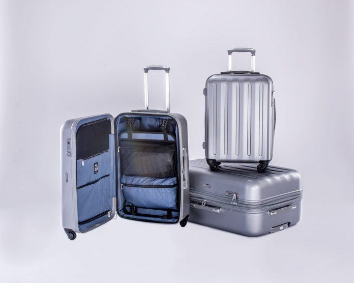 Interpretare vis in care esti langa niste bagaje