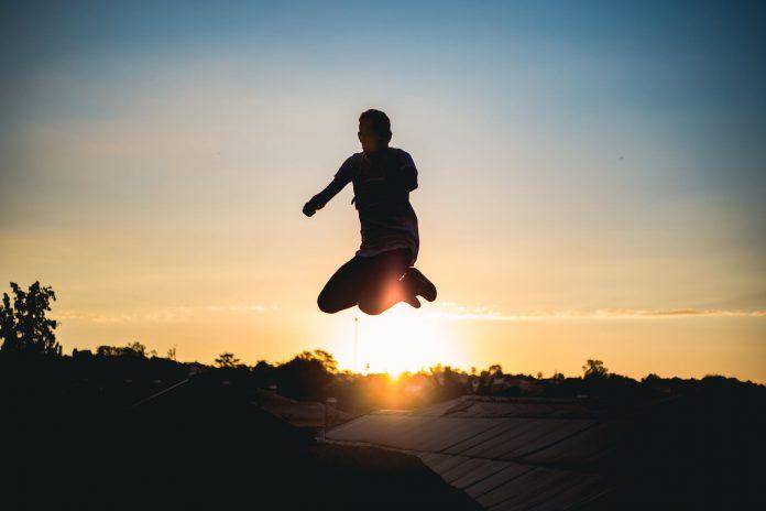 Interpretare vis in care treci de la fericire la cosmar sau invers